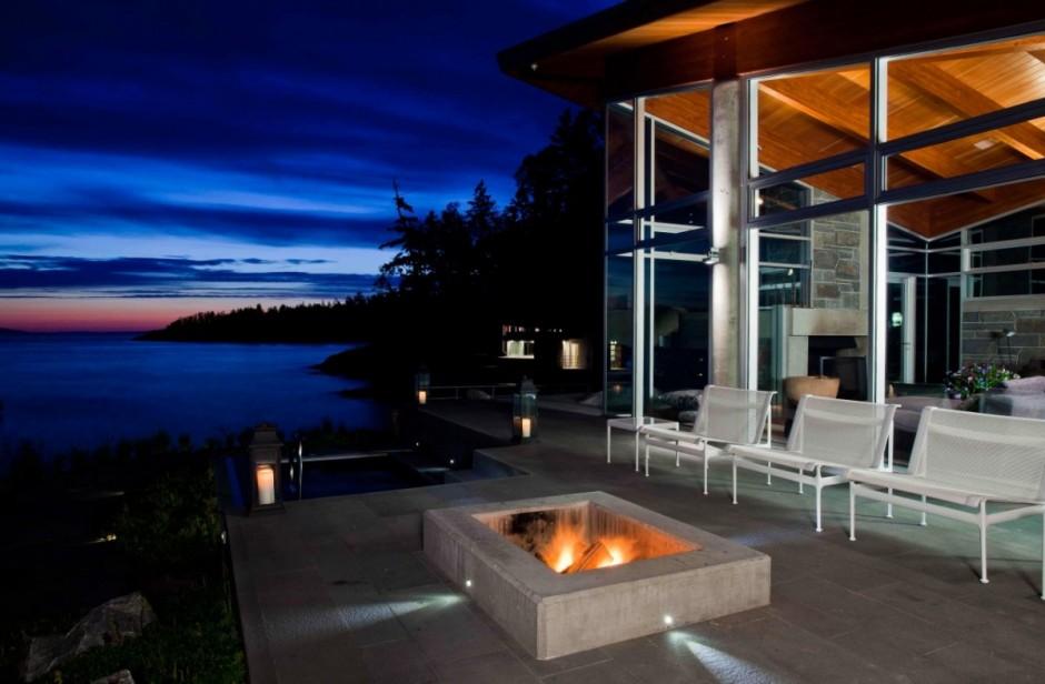 the+lake+house6.jpg.jpg