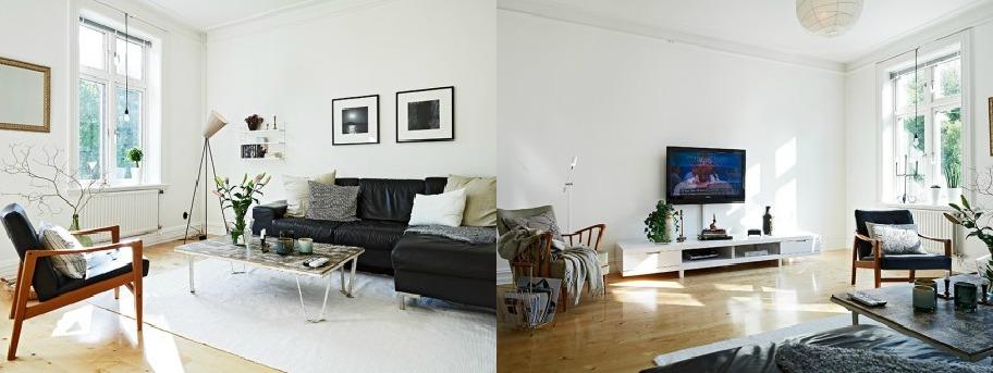 Sweden+Home.jpg