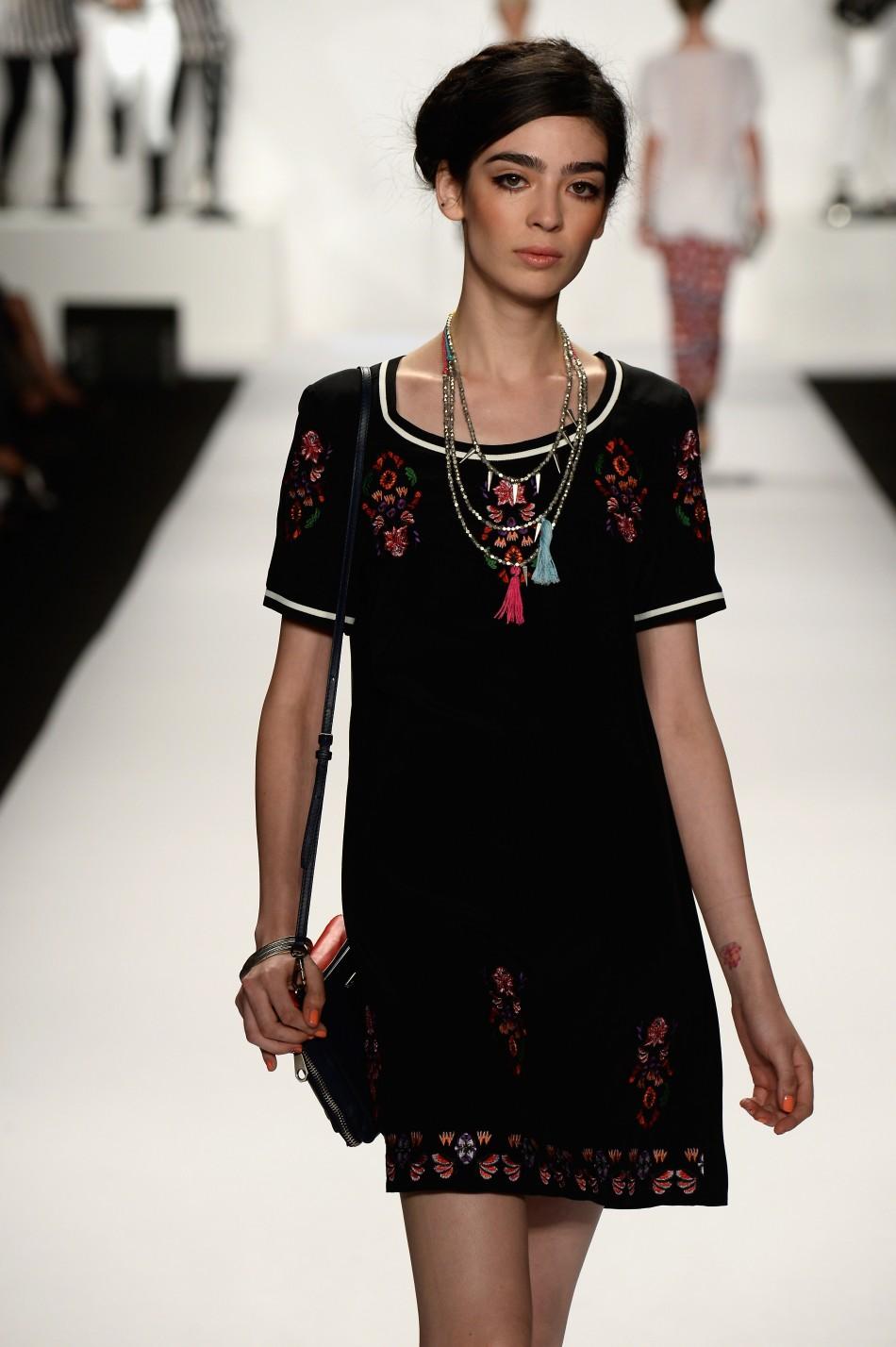 20591-rebecca-minkoff-spring-2014-new-york-fashion-week.jpg