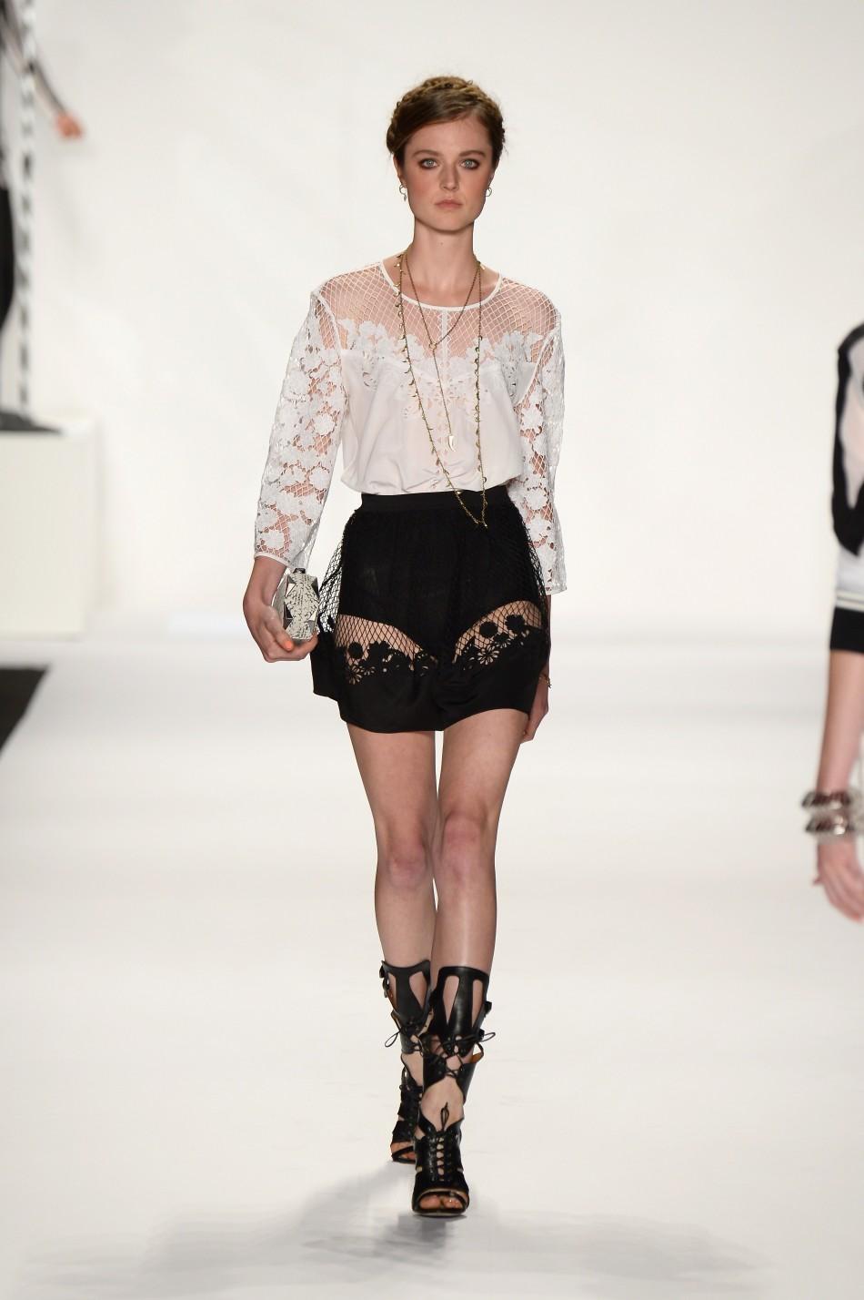 20587-rebecca-minkoff-spring-2014-new-york-fashion-week.jpg