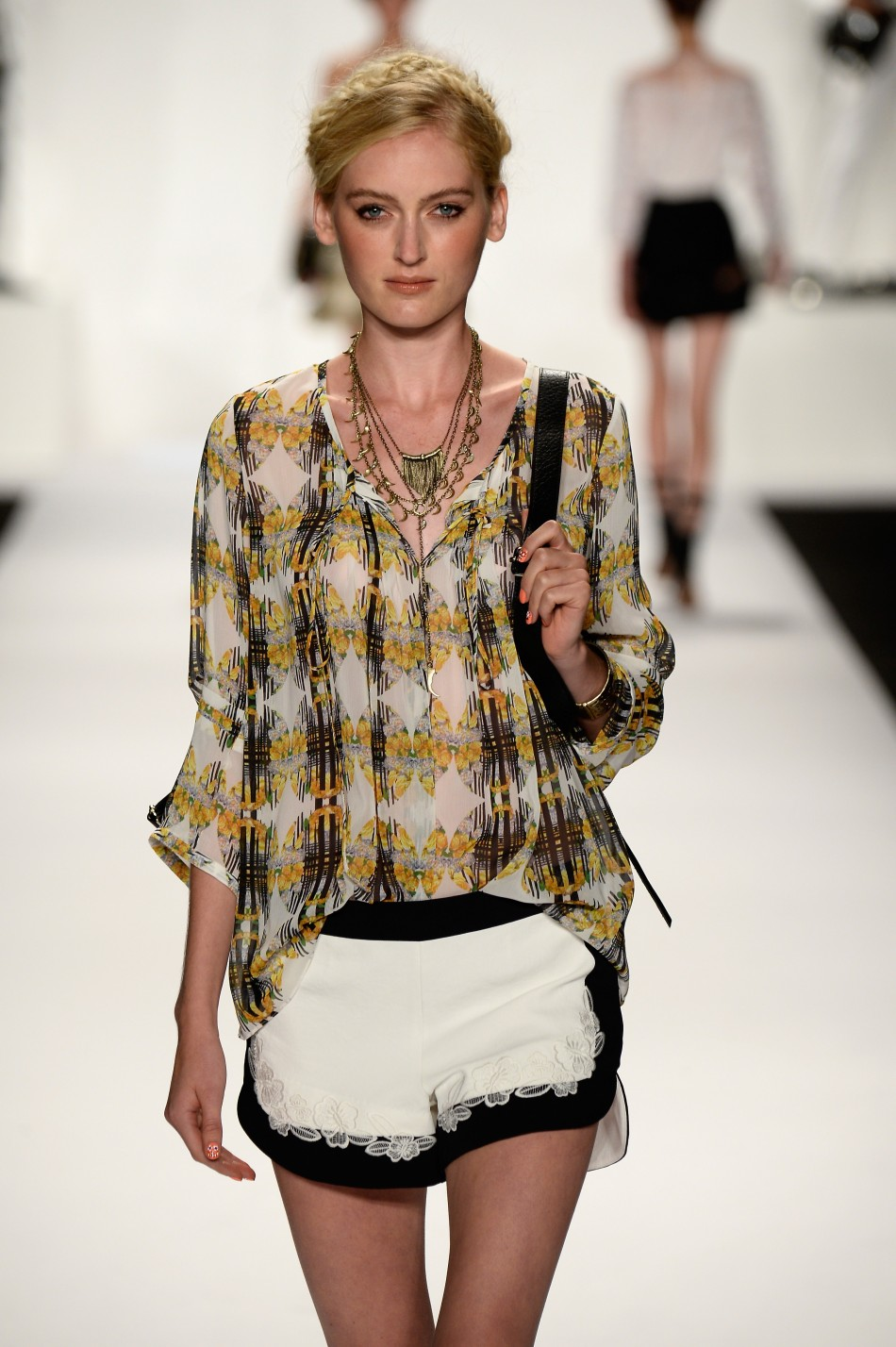 20589-rebecca-minkoff-spring-2014-new-york-fashion-week.jpg