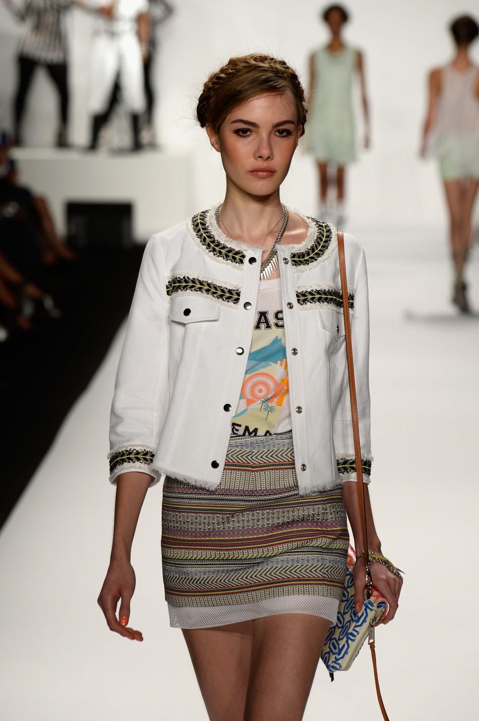 20590-rebecca-minkoff-spring-2014-new-york-fashion-week.jpg