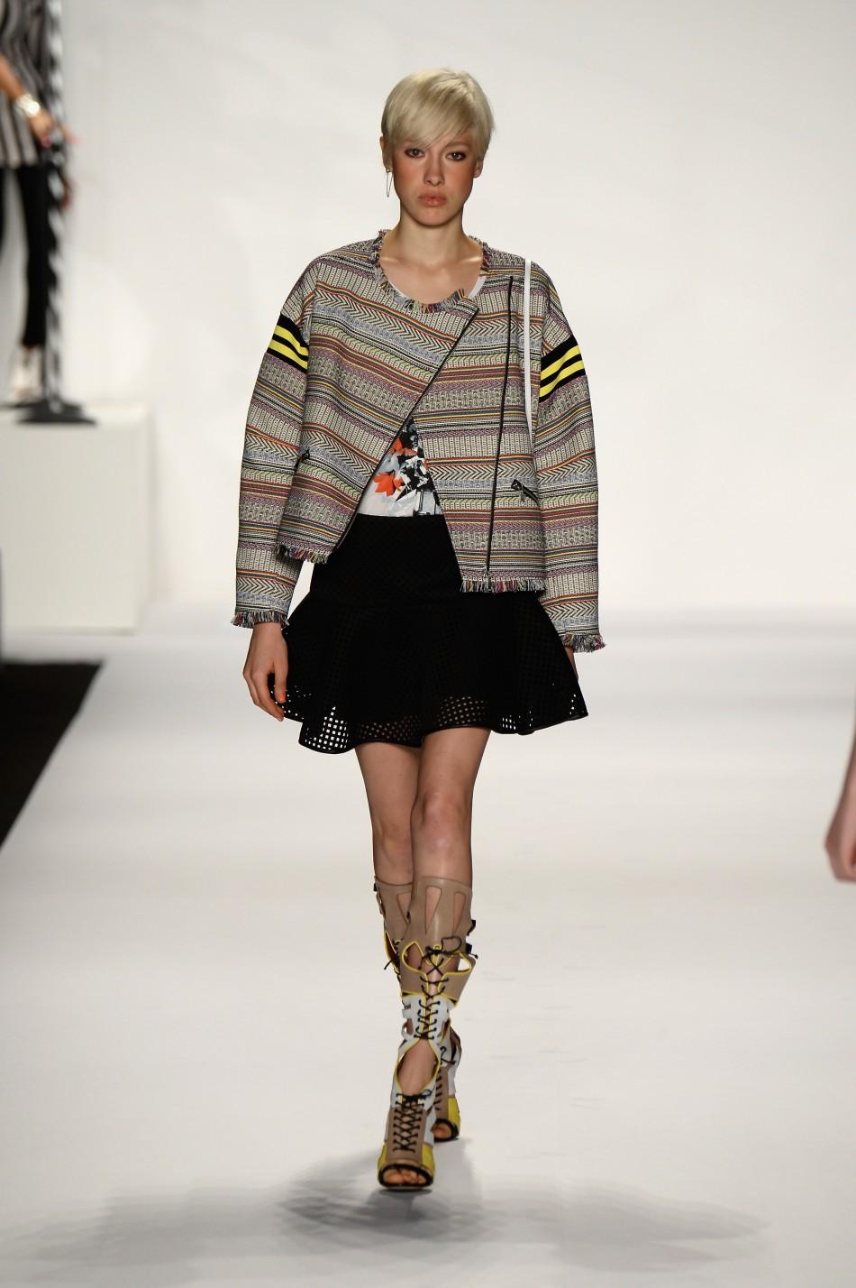 20582-rebecca-minkoff-spring-2014-new-york-fashion-week.jpg
