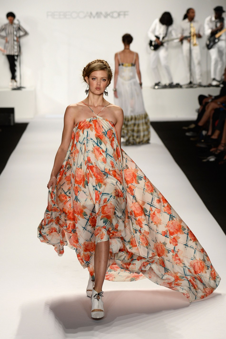 20583-rebecca-minkoff-spring-2014-new-york-fashion-week.jpg