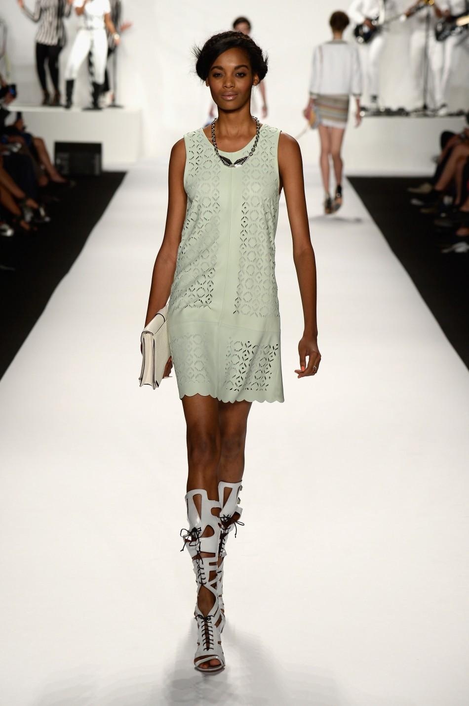 20585-rebecca-minkoff-spring-2014-new-york-fashion-week.jpg