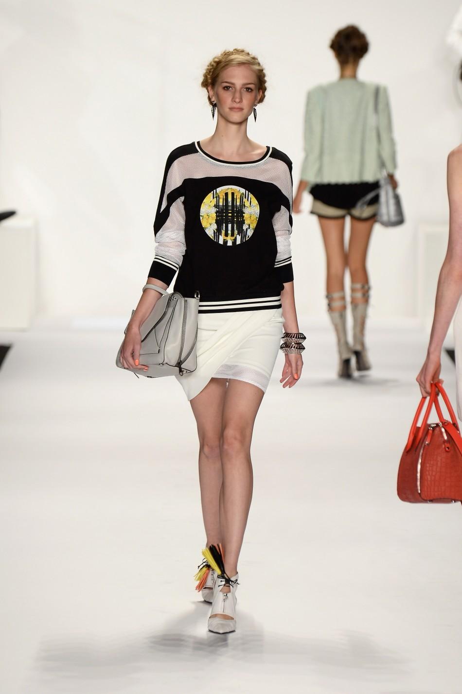 20586-rebecca-minkoff-spring-2014-new-york-fashion-week.jpg