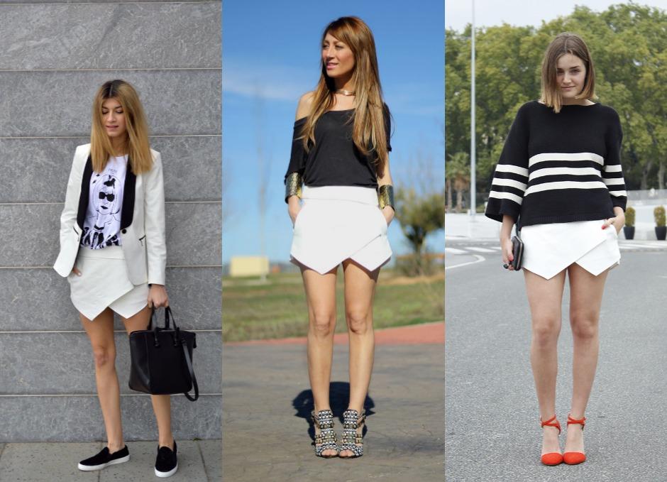 1.  theblossomgirls   2.  lolamansil   3.  soyunachicazara