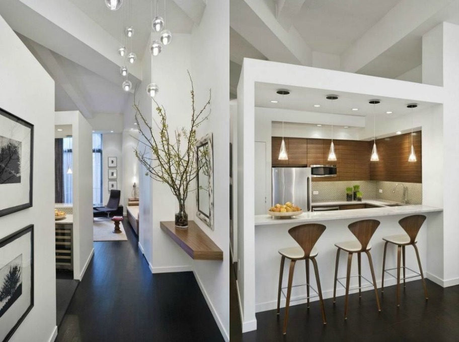 a+duplex+in+new+york.jpg