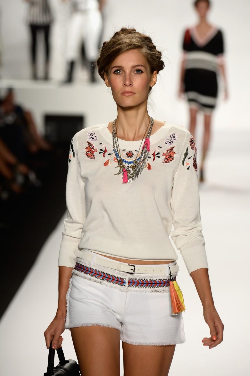 20579-rebecca-minkoff-spring-2014-new-york-fashion-week.jpg