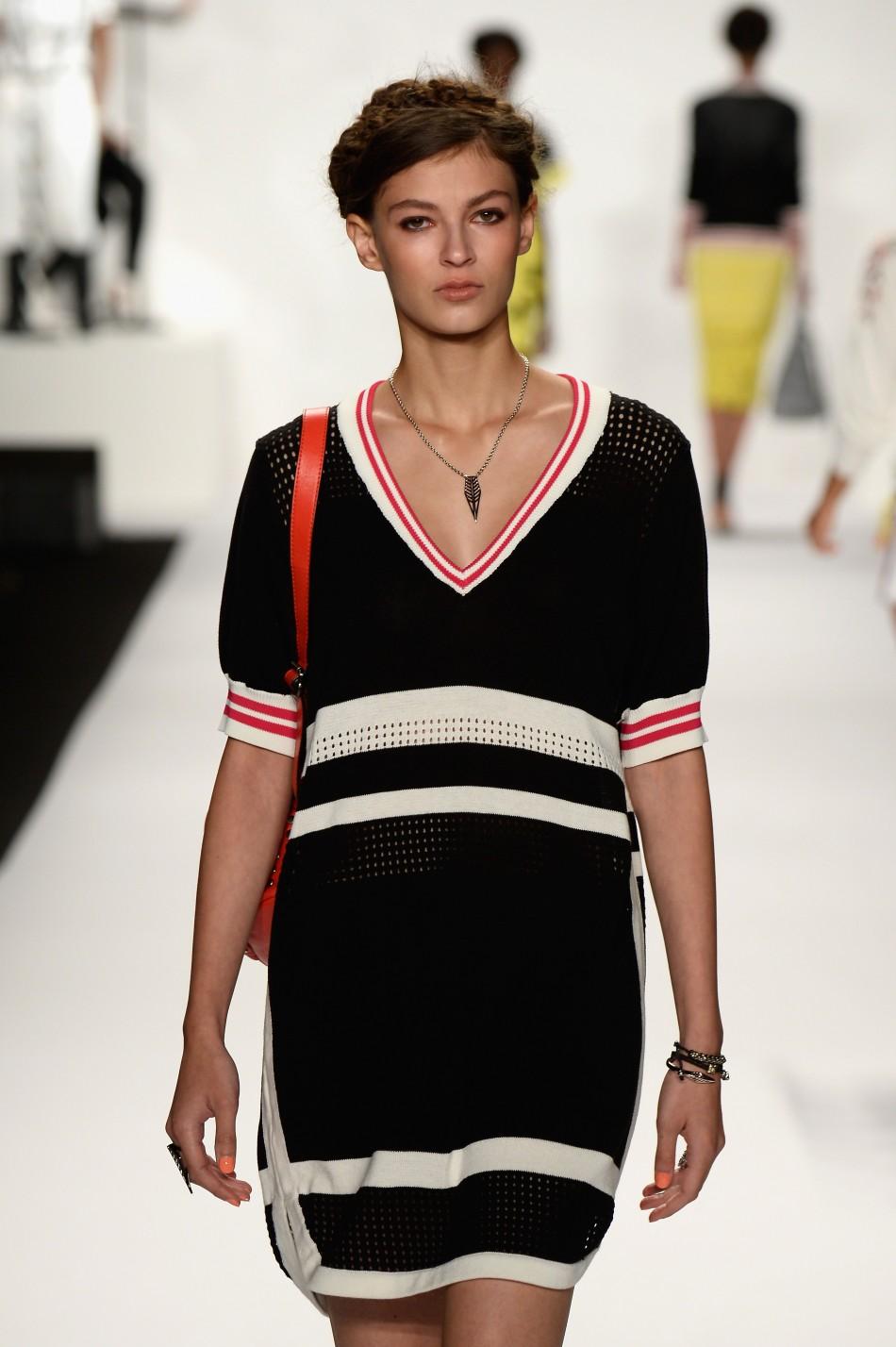 20580-rebecca-minkoff-spring-2014-new-york-fashion-week.jpg
