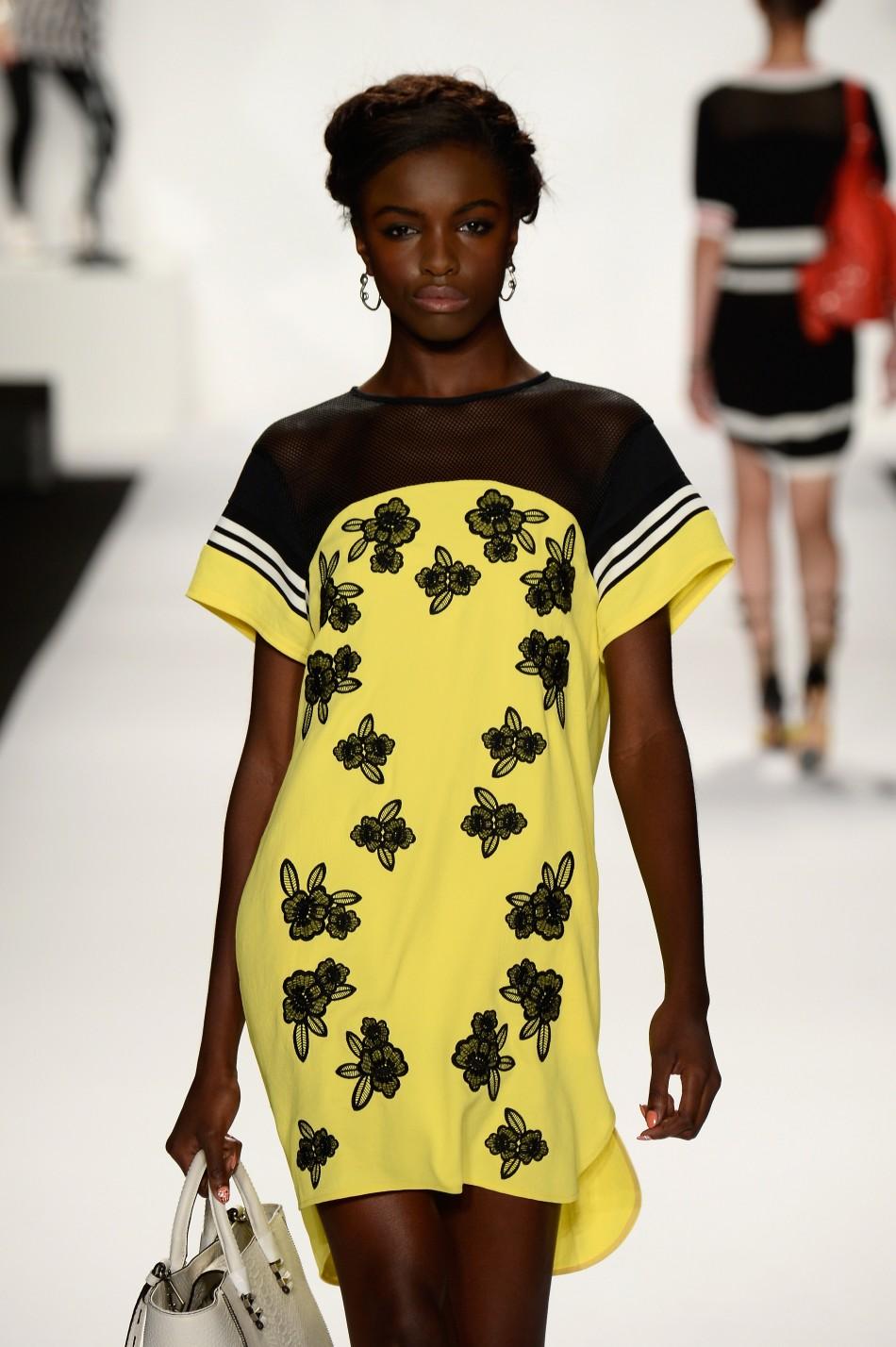 20581-rebecca-minkoff-spring-2014-new-york-fashion-week.jpg