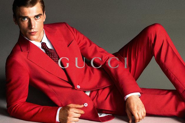GucciCampaign10.jpg
