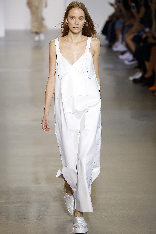 Calvin-Klein-Collection-Spring-2016-Ready-to-wear5.jpg
