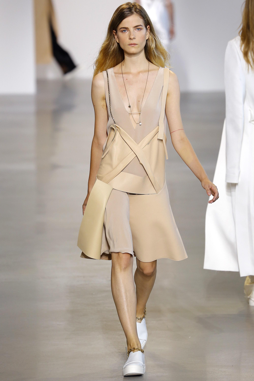 Calvin-Klein-Collection-Spring-2016-Ready-to-wear6.jpg
