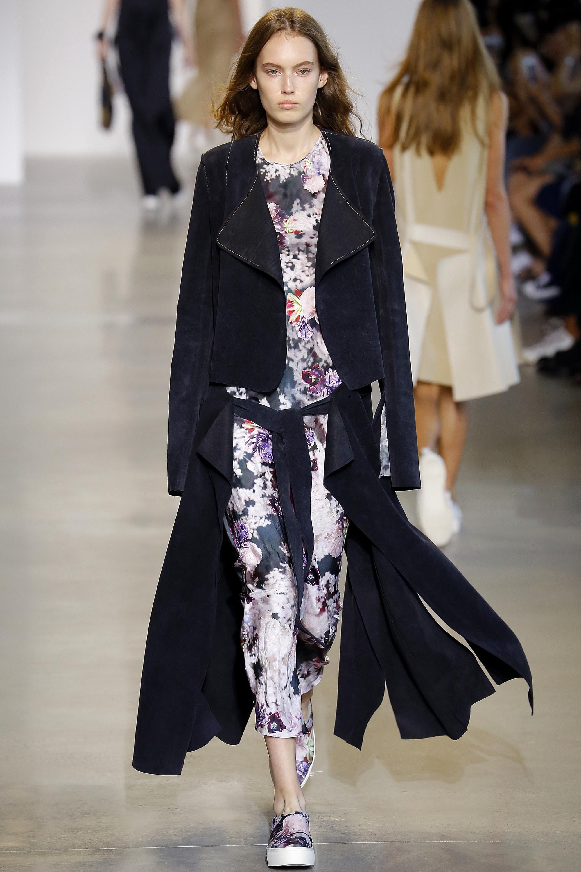 Calvin-Klein-Collection-Spring-2016-Ready-to-wear7.jpg