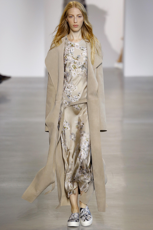 Calvin-Klein-Collection-Spring-2016-Ready-to-wear8.jpg