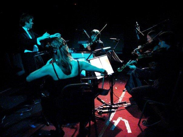Louis Mander - conducting.jpg