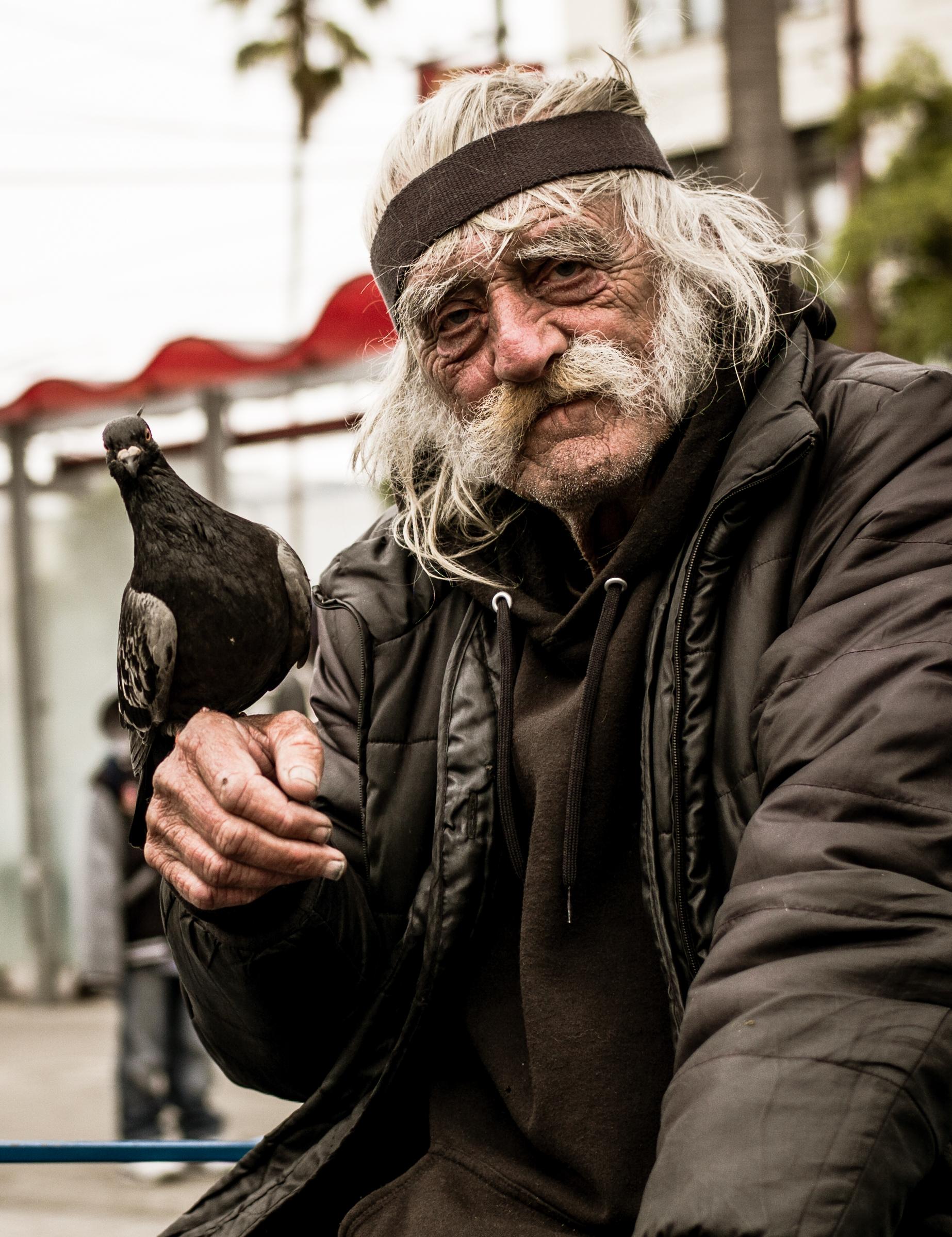 New birdman.jpg