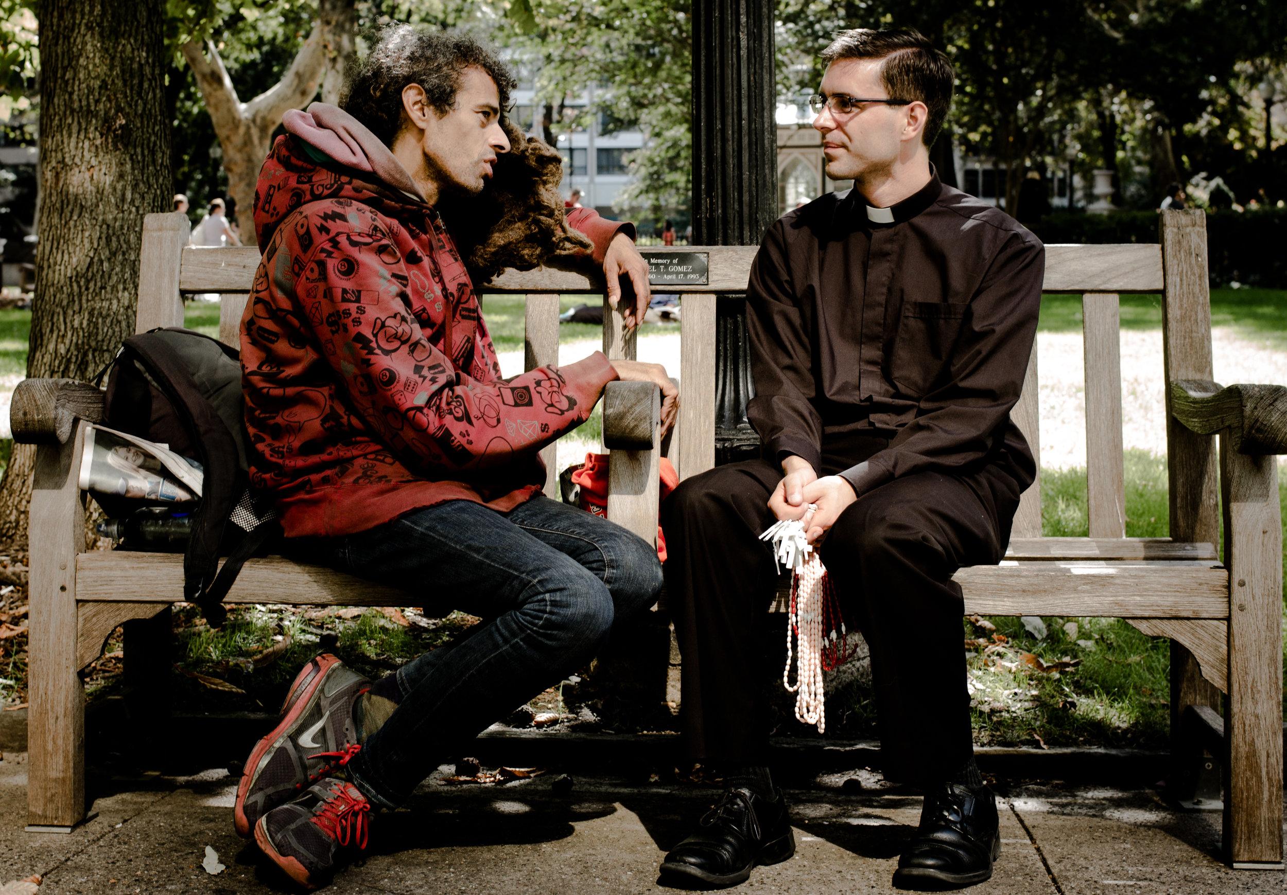Park bench confession.jpg