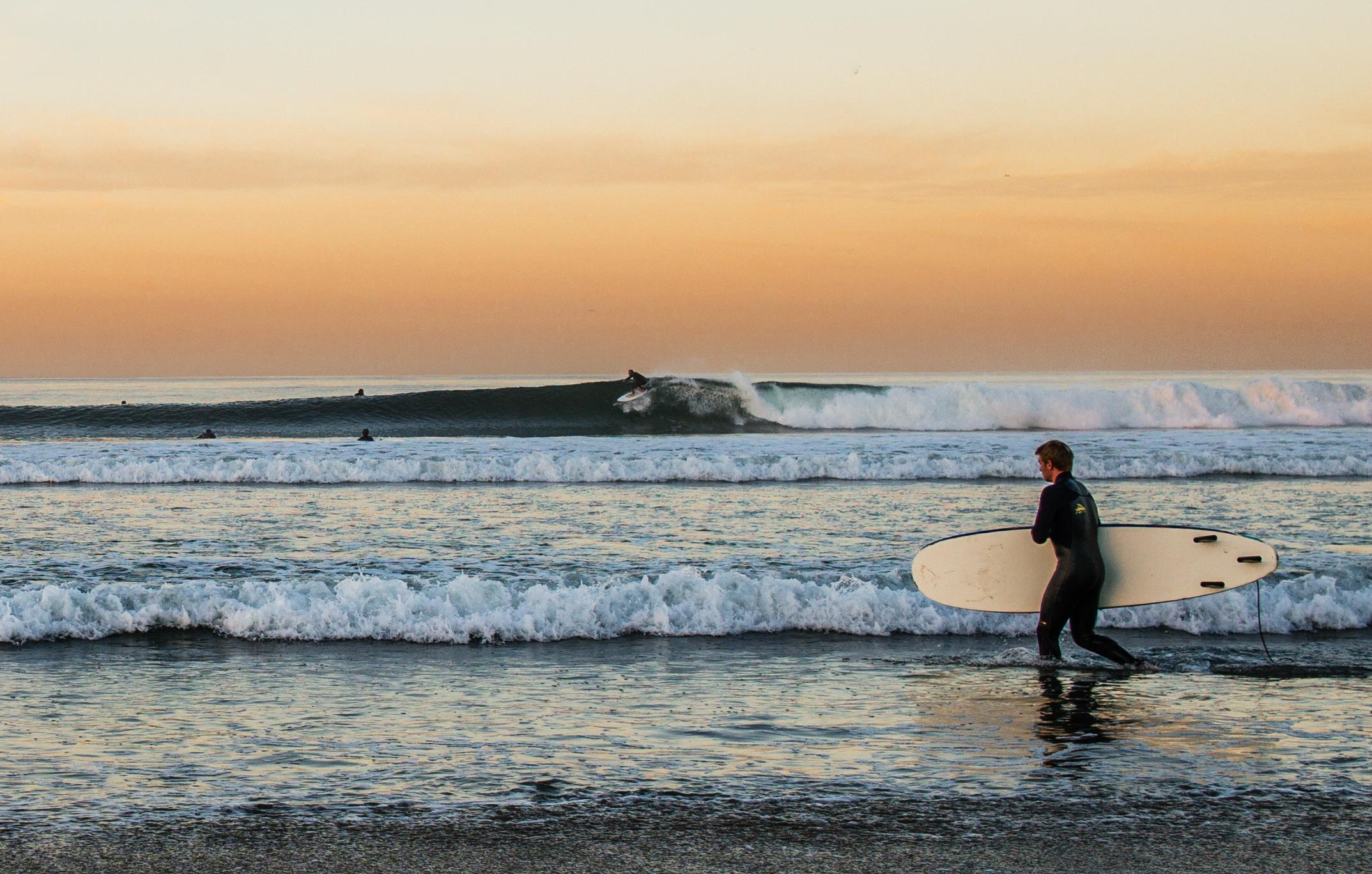 Early am surf.jpg