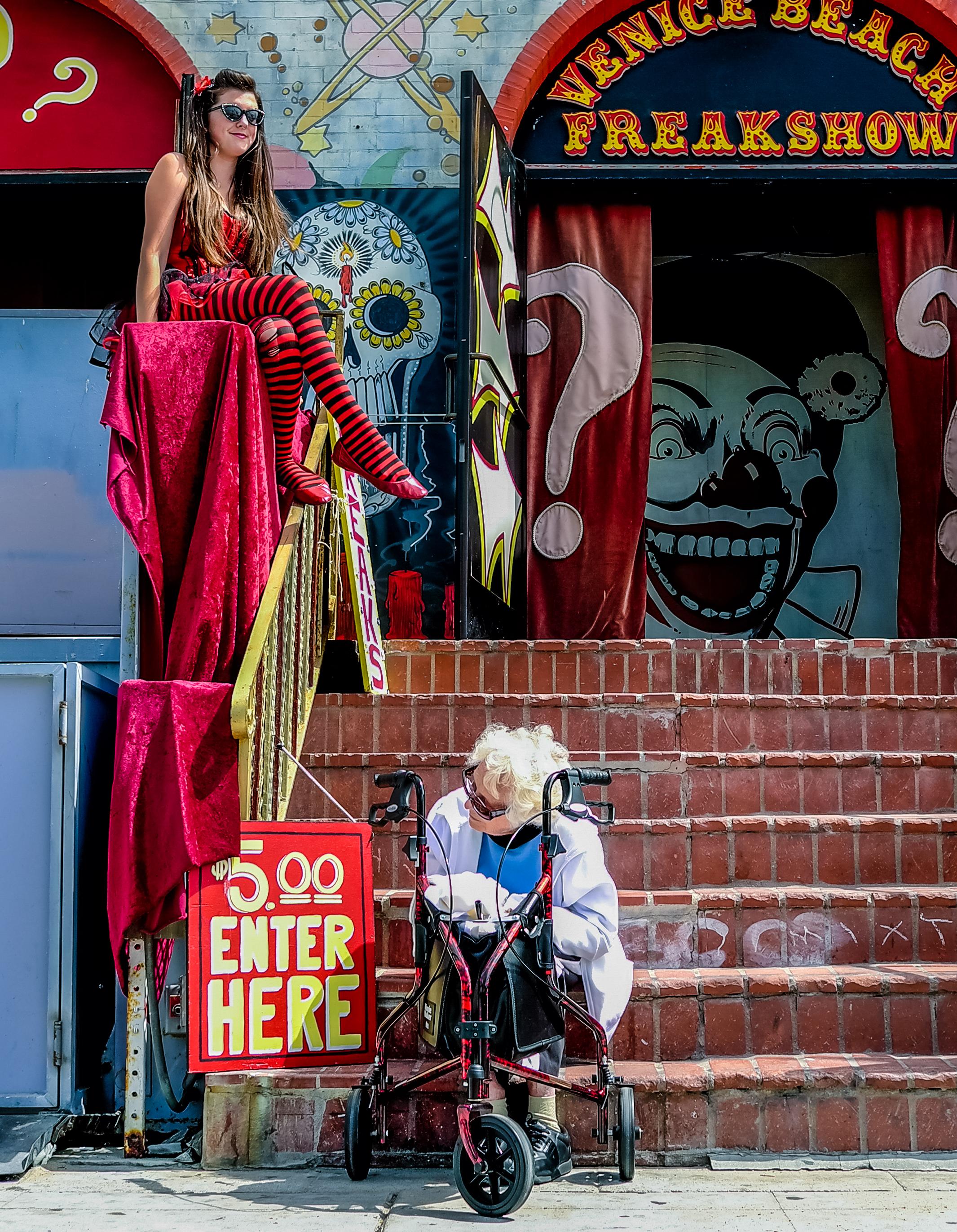 Freak show.jpg