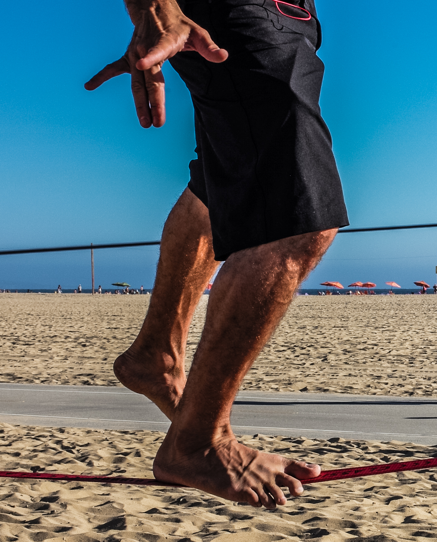 tightrope feet.jpg