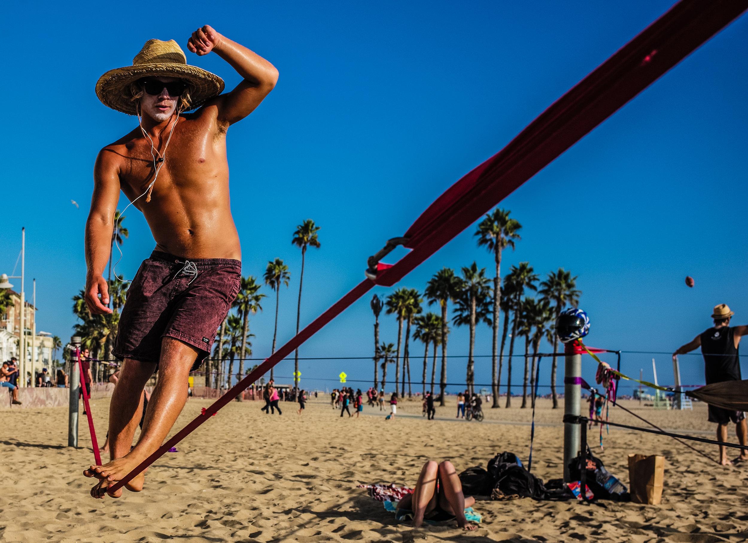 Tightrope guy.jpg