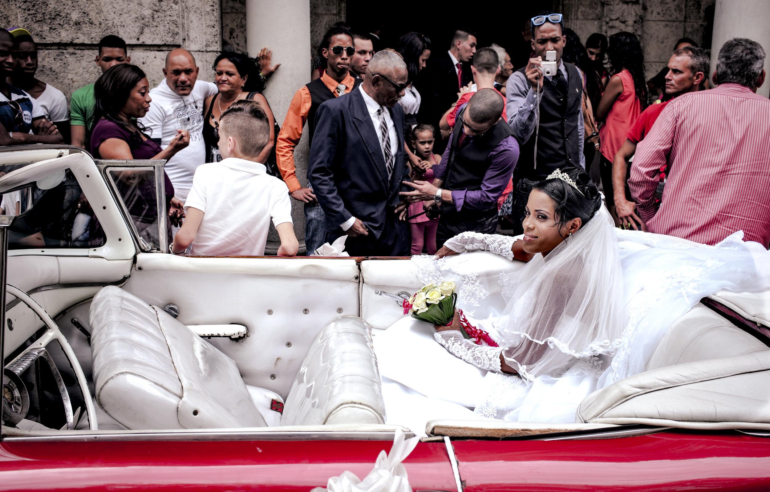 Cuba bride revised.jpg