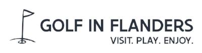 golfinflanders_logo.jpg