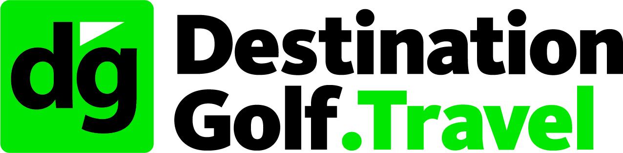 destination-golf-travel-logo.jpg