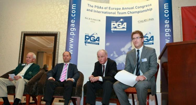 EGTMA PGAs Media Masters09_046.jpg
