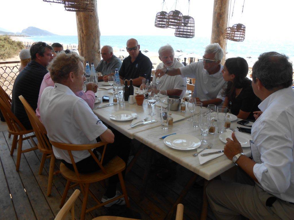 Costa Navarino, Greece visit September 2012 071 (2).jpg