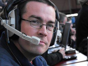 Steve-Jackson-headshot-2-1-300x225.jpg
