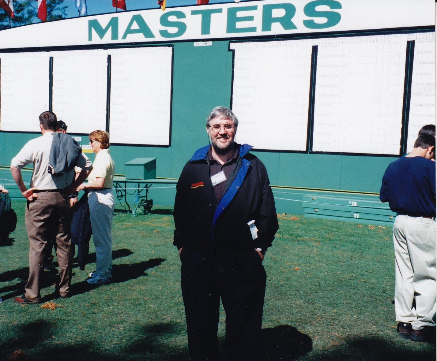 AH_US Masters.jpg
