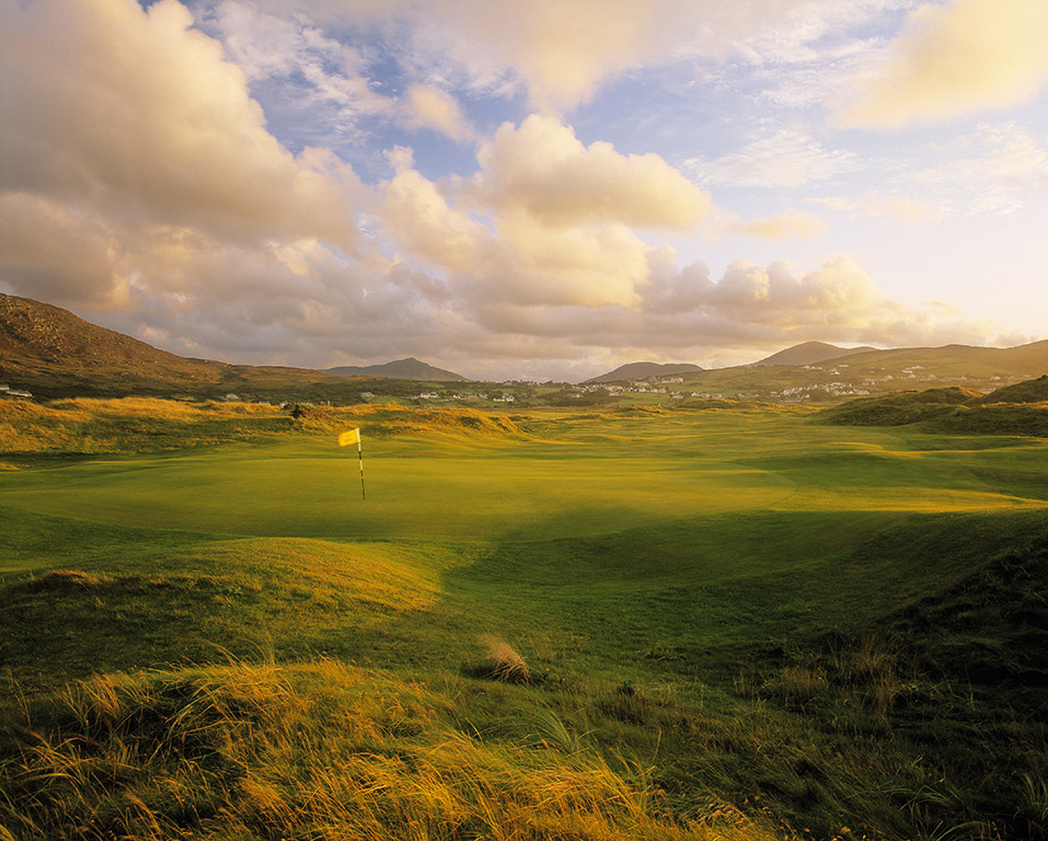 6964Ballyliffin#18OldCours copy.jpg