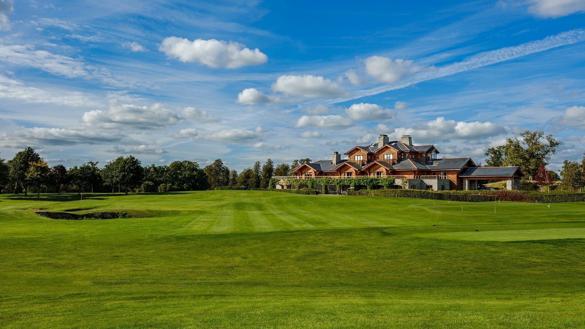luttrellstown-golf-2-1920x1080.jpg