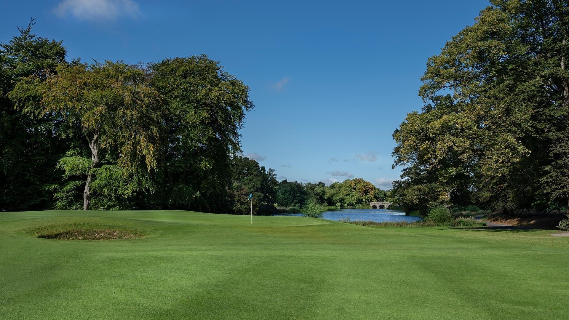 luttrellstown-golf-4-1920x1080.jpg