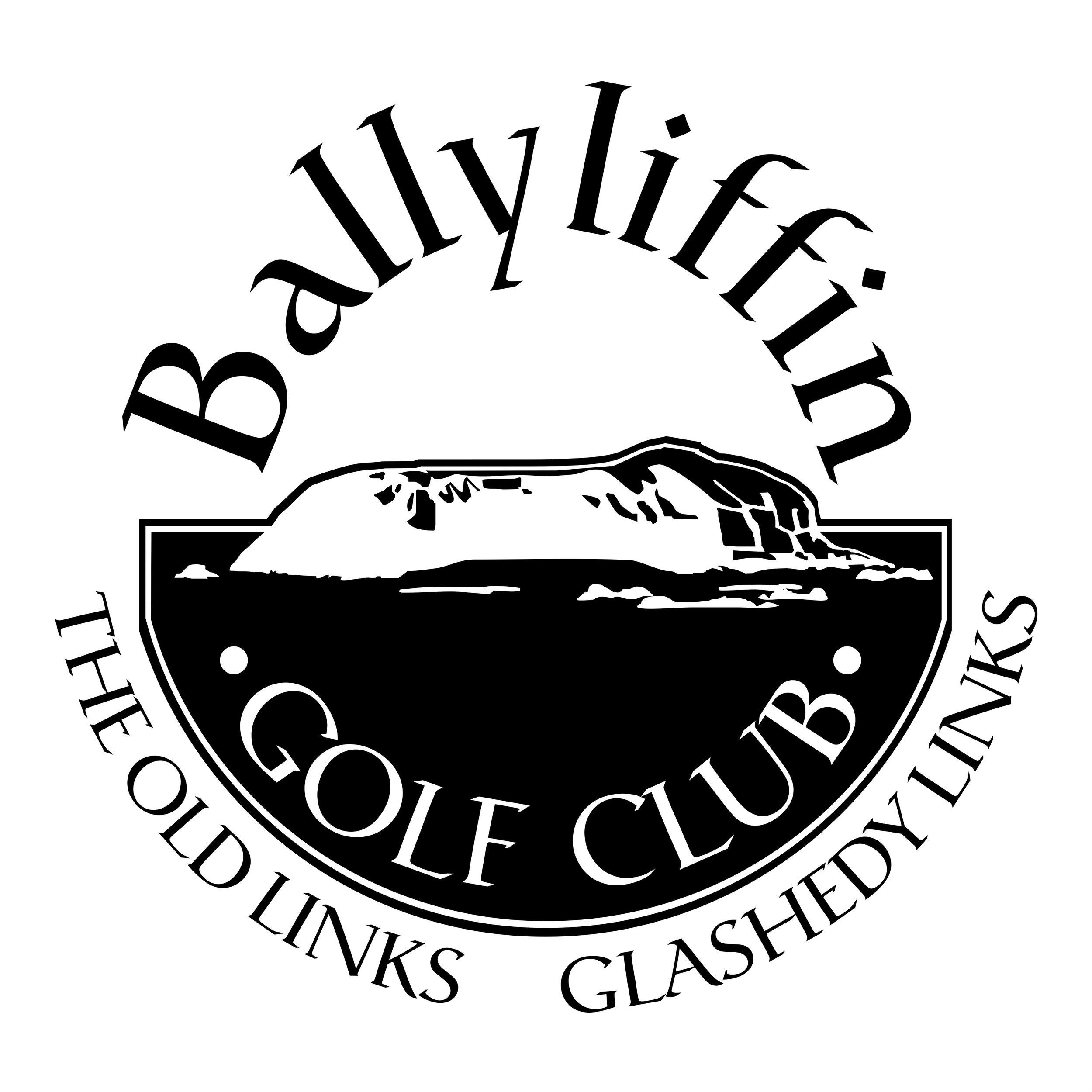 ballyliffinhighres logo.jpg