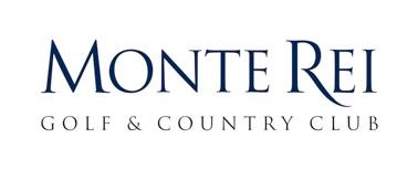 MonteRei_Logo.jpg