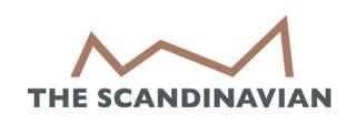 Scandinavian_logo.jpg