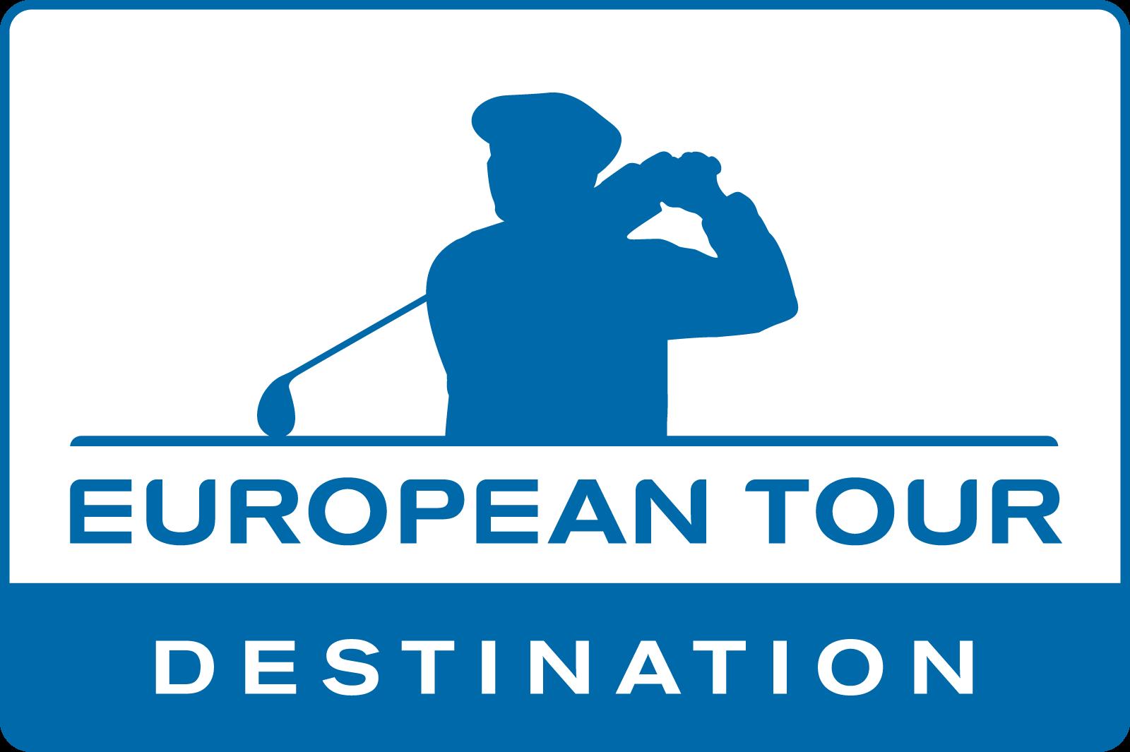 ET_destination_cmyk_logo.png