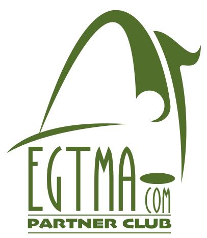 EGTMA_PartnerClub_Logo.jpg