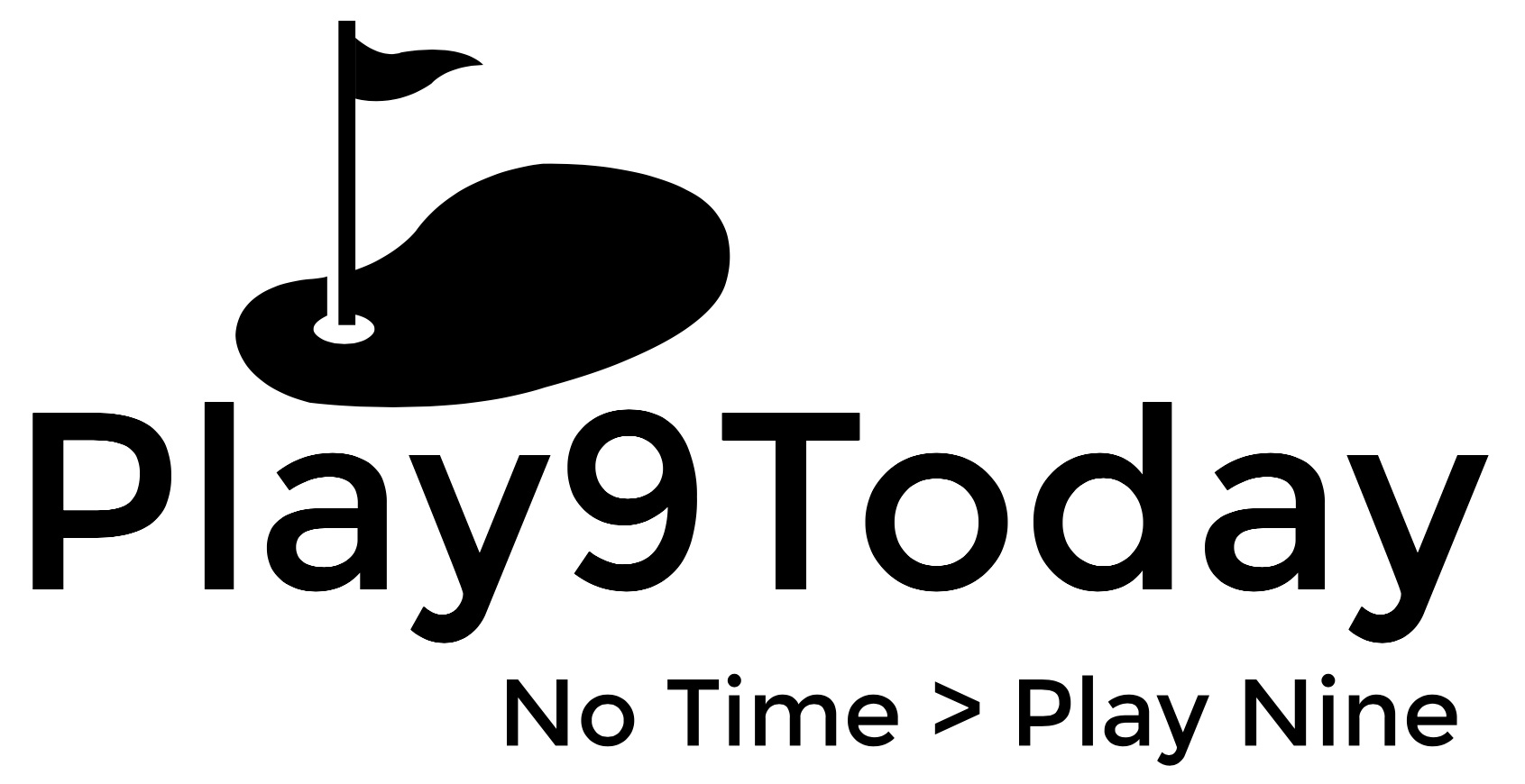 Play9Today_logo_BW.jpg