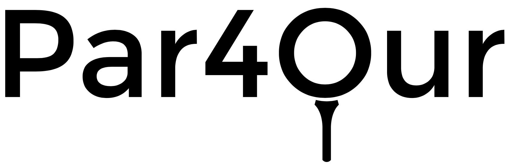 Par4our_logo_BW_Squarespce.jpg