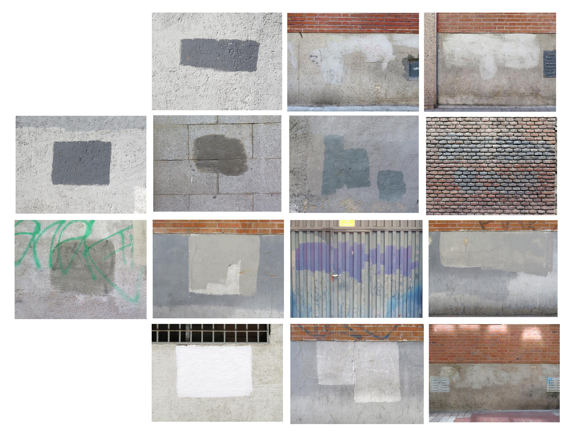 Maricel Delgado. Fracasa mejor, 2015 Impresión por inyección de tintas 25 fotografías_ 21 x 30 cm.jpg