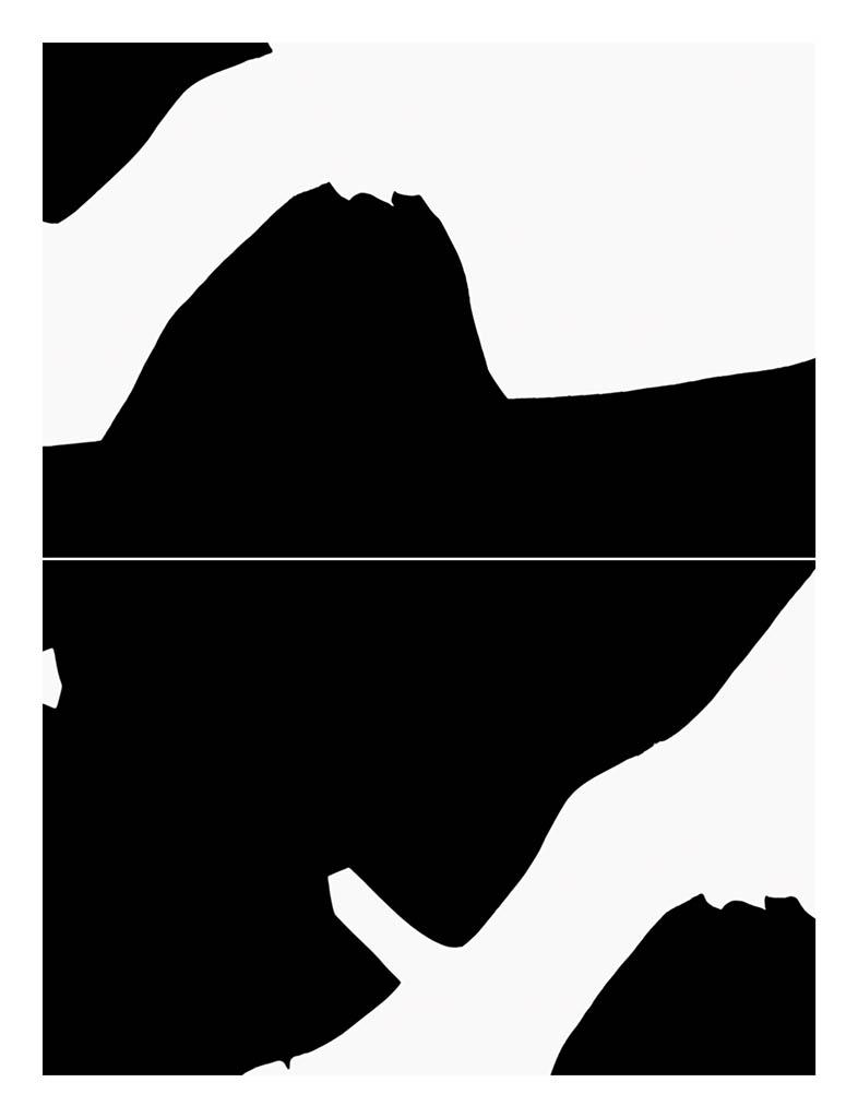 Billy Hare. NLN 7745 - 37, 2014. Impresión por inyección de tinta sobre papel baritado. 145 x 111 cm. Ed. 1_1.jpg