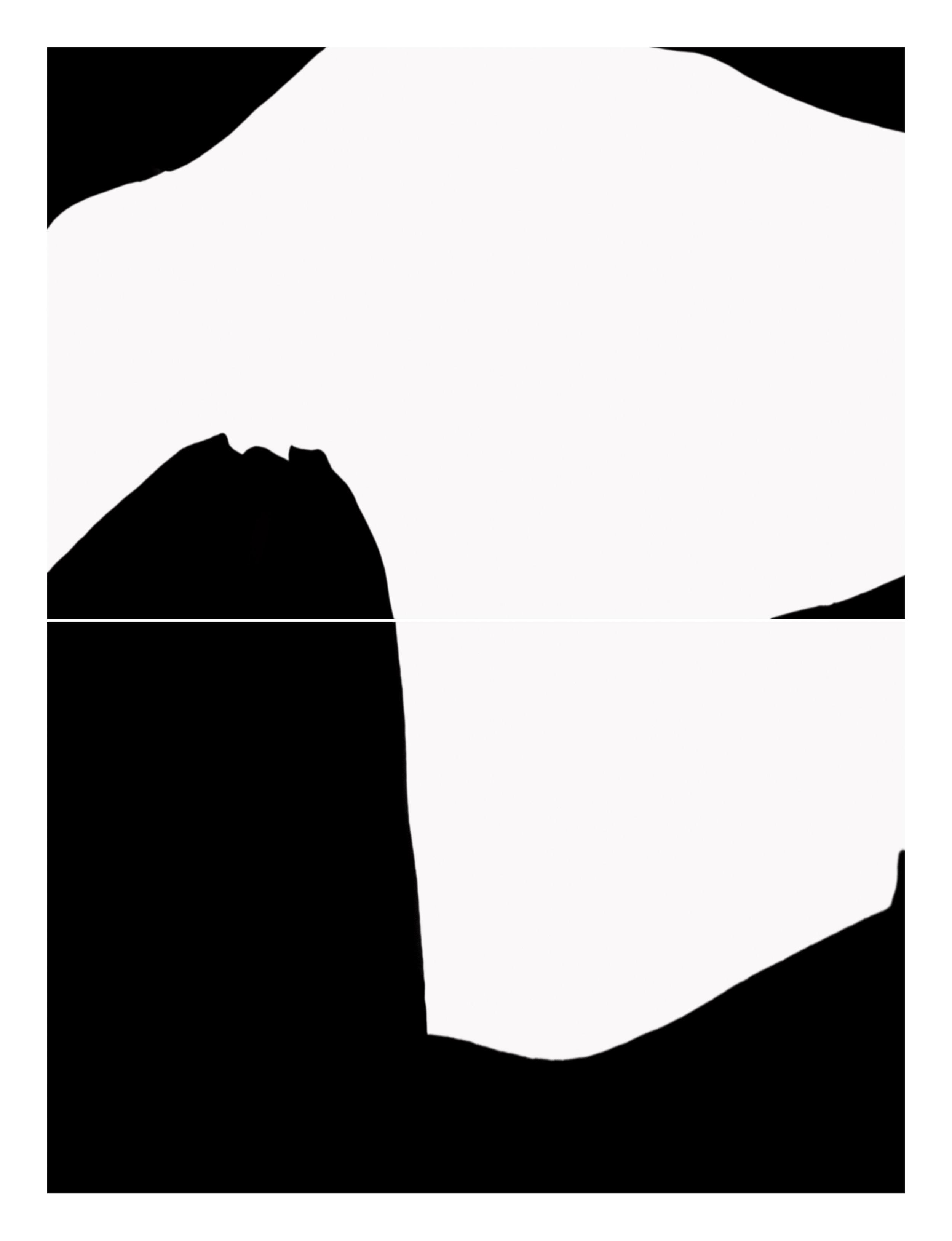 Billy Hare. NLN 7735 - 7573, 2014. Impresión por inyección de tinta sobre papel baritado. 145 x 111 cm. Ed. 1_1.jpg