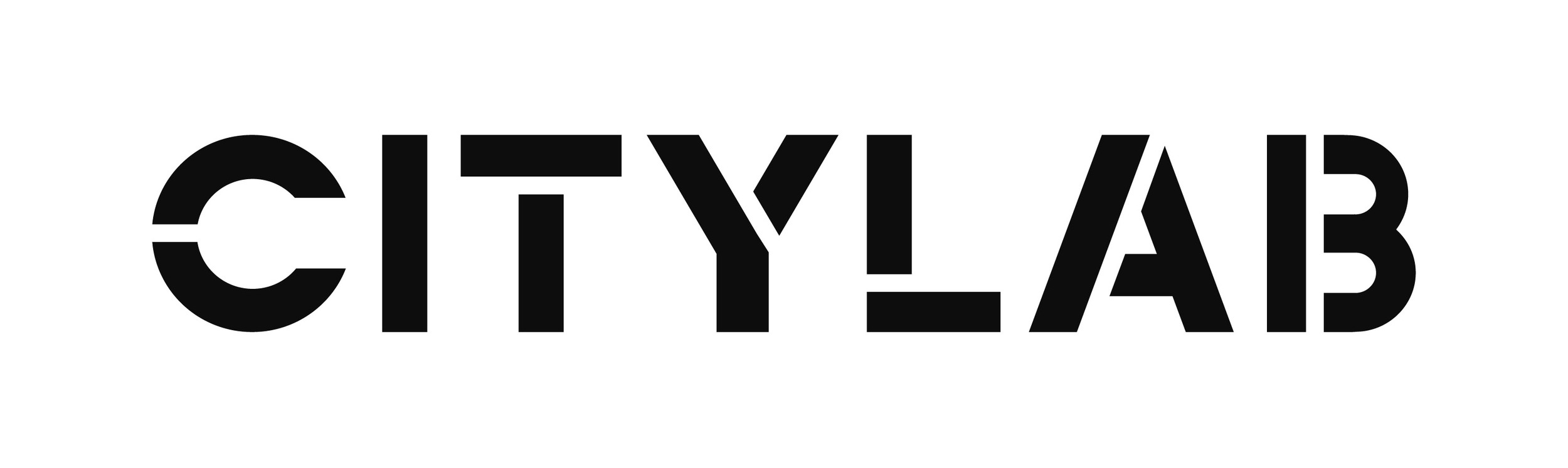 citylab-logo