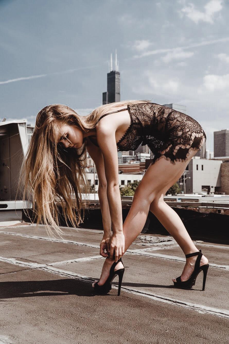 Arsenic Rooftop - Amberleigh-1.jpg