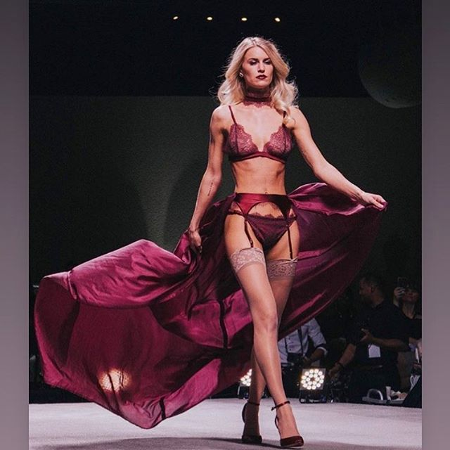 Walking into the long weekend like... 💃🏼 We are excited to have our very first sample sale this Monday with some of our original, limited edition samples available for purchase for the very first time! We are looking to clear some space for new samples and help these pieces find new homes! Make sure to keep your eye out for the sale on our Instagram stories on Monday! #madalynjoydesigns #lingerie
